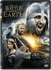 1066: The Battle For Middle Earth (2015, DVD NEW)