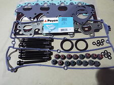 Ford Escort Fiesta Orion 1.6 16V Zetec 92-96 Head Gasket and head bolt set.