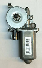 CHEVY EXPRESS VAN GMC SAVANA VAN WINDOW LIFT MOTOR NEW OEM 1996-2002