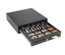 CANADIAN CURRENCY MMF Value Line 16in x 16 in Cash Drawer