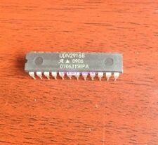 1PCS UDN2916 UDN2916B Dual Full-Bridge PWM Motor Driver