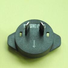 AU Socket Plug 4 Asian Power Devices APD WA-36A12 WA-18H12 WA-24E12 AC Adapter