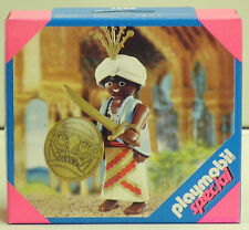 SULTA ACHE Playmobil Special 4595 v.`01 to Arabs Ship Roman Egyptians