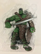 Marvel Universe 3.75'' WORLD WAR HULK Hasbro Series 3 #003 New Loose
