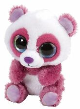 "Wild Republic - Cherry Panda Lil Sweet & Sassy 5"" Plush"