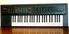 Casio ToneBank CT-390 Pulse Tone Modulation Keyboard Piano RARE