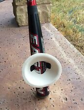 Bunt Cup Baseball & Softball Training Aid