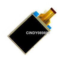 New LCD Screen Display for Panasonic Lumix DMC-FZ100 FZ150 FZ200 No Backlight