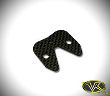 Carbon Fiber Wing Brace, TLR,Team Losi Racing, Team Associated