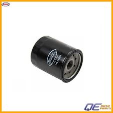 Engine Oil Filter OPparts 11501002 For: Acura Sterling 827 Legend NSX TL