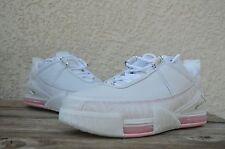 Nike Lebron 2 II Low Gloria Sample Pink WTT PE 310845 111 05 Rare Size 8