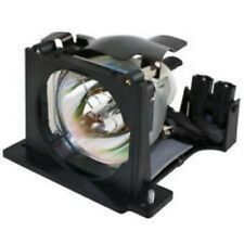 DELL 310-3836 3103836 LAMP IN HOUSING FOR PROJECTOR MODEL 2100MP