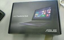 BRAND NEW ASUS NOTEPBOOK PC T100TAM-C12-GR