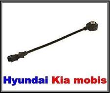Genuine Knock Sensor_0K01D18921 KIA Sportage 1997 1998 1999 2000 2001 2002 2003