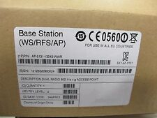 Symbol (Motorola) Wireless Dual Radio Access Point AP-5131-13043-WWR