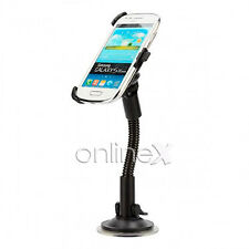 Soporte Coche para Samsung Galaxy S3 MINI + Car Holder a629