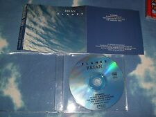 BRIAN - BRING TROUBLE UK CD SETCD 0060 IRISH INDIE
