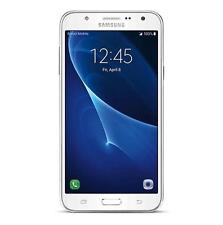 Samsung Galaxy J7 16GB Smartphone works with Virgin Mobile – New (2015)