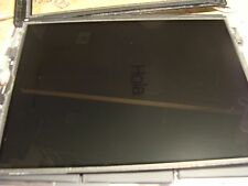 ORIGINAL OEM Apple iPad 2 LCD A1395 A1396 A1397 SEE PICTURES FOR CONDITION 116