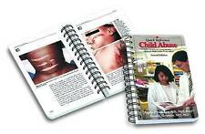 Child Abuse: Quick Reference for Healthcare, Social Ser - Angelo P. Giard NEW Pa