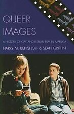 Genre and Beyond a Film Studies Ser.: Queer Images : A History of Gay and...