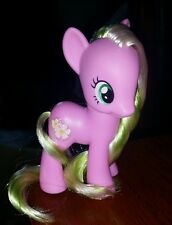 My Little Pony Generation 4 Flower Wishes!  G4 MLP Pony!