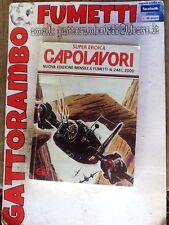 Super Eroica Capolavori  N.246 Ed. Dardo Ottimo