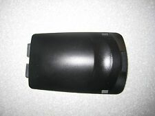 Battery cover for barcode scanner Casio DT-X7