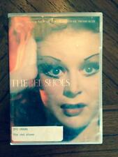 The Red Shoes (DVD, 2010, 2-Disc Set, Criterion Collection)