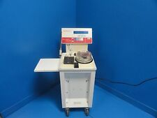 Haemonetics Cell Saver 3 Plus Blood Recovery system (7540)