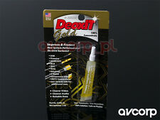 Caig DeoxIT Gold G100L-2C - GOLD contact cleaner,conductivity enhancer. 2ml Tube