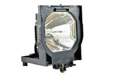 SANYO POA-LMP42 EIKI LC-UXT1 / LC-XT2 / LC-UXT2 Generic Projector Lamp w/Housing