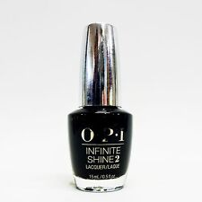 OPI Nail Polish Color INFINITE SHINE your choice  IS L01 to IS L60 .5oz/15mL