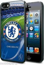 inToro Skins Official Chelsea FC 3D Hard Protective Case for Apple iPhone 6 / 6S