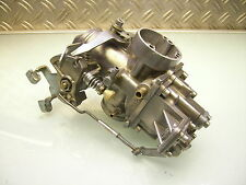 Carburador con revisión general original restored carburetor CARB set Sr 500 2j4 + 48t