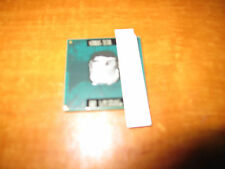 Original CPU LF80537 T5750 aus Medion MD 96970