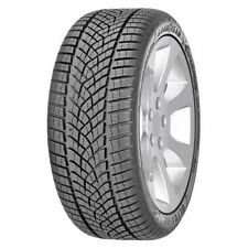 Winterreifen GOODYEAR Ultra Grip Performance G1 215/45R17 91V