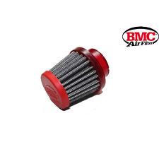 Filtro SFIATO MOTORE SPORTIVO BMC 16 mm PEUGEOT 206 / CC / SW 1.6 XS 89 98