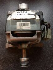 Dyson CR01 memory washing machine motor