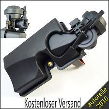 Verstelleinheit DISA Ventil Luftsteuerung Ansaugluft für BMW 3.0i X5 11617544805