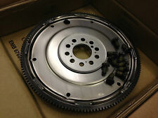 GENUINE VOLVO D5 AUTO FLYWHEEL FLEXPLATE - FLEX PLATE & BOLTS XC90 V70 S60 S80