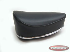 Oldtimer Sattel Div. Puch Modelle Maxi MV MS DS VS Mofa Moped Sitze Seat