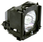 SAMSUNG BP9601600A BP96-01600A LAMP IN HOUSING FOR TELEVISION MODEL HL72A650