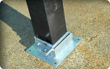 Replas Bollard Sleeve
