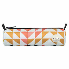 Roxy Off The Wall - Small Printed Pencil CaseERJAA03042_NKM6