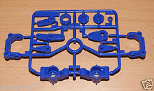 Tamiya 58495 Ford F-150/Desert Fielder/TA02T, 0009611/10009611 C Parts, NEW