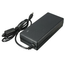 19V 4.74A Laptop Charger AC Adapter Power Supply for ACER Aspire GATEWAY ASUS