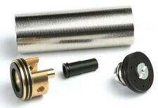 HURRICANE New Bore Up Cylinder Set for MP5 AEG Airsoft Softair