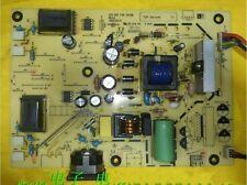 Power Board ACER V203H X203H X223W X203W ILPI-092 Free Ship #K629 LL