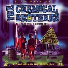 Various - Tribute to Chemical Brothers